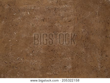 Clay Background