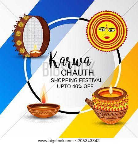 Karwa Chauth_20_sep_60