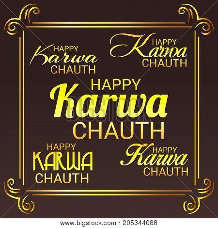Karwa Chauth_21_sep_01