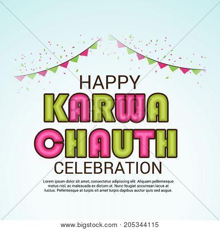 Karwa Chauth_21_sep_06