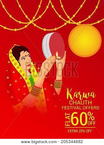 Karwa Chauth_21_sep_12