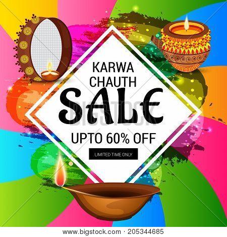 Karwa Chauth_21_sep_13