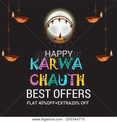 Karwa Chauth_21_sep_18