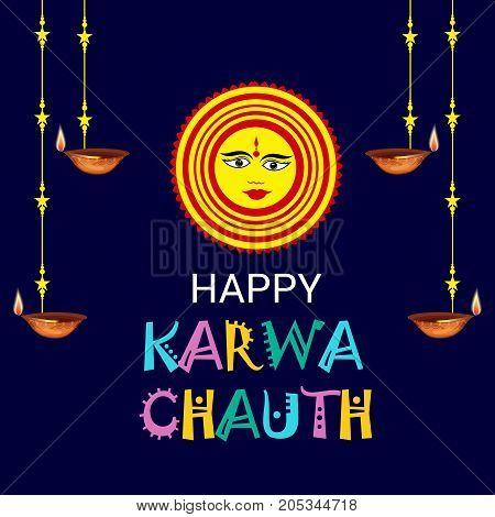 Karwa Chauth_21_sep_19