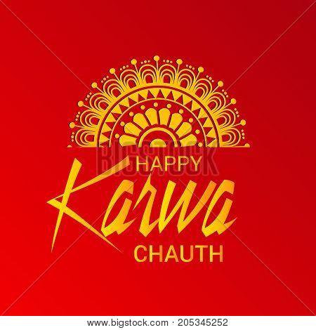 Karwa Chauth_21_sep_21