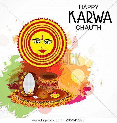 Karwa Chauth_21_sep_28