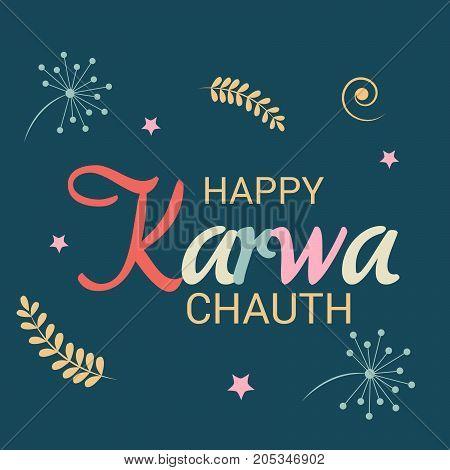 Karwa Chauth_23_sep_11