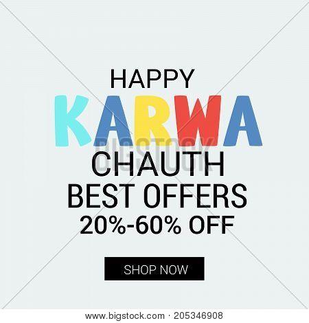 Karwa Chauth_23_sep_12