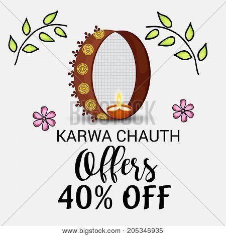 Karwa Chauth_23_sep_15