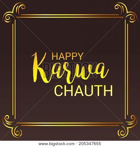 Karwa Chauth_23_sep_21