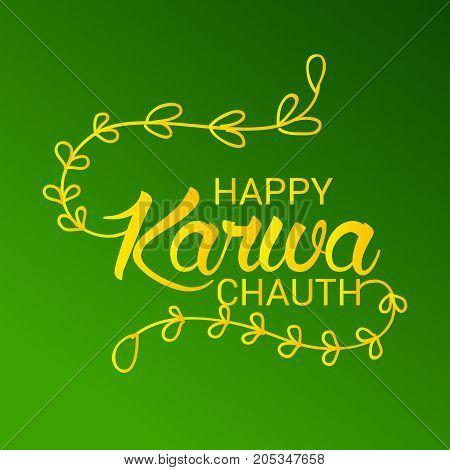 Karwa Chauth_23_sep_22