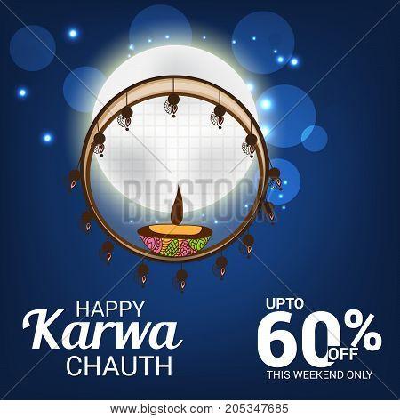 Karwa Chauth_23_sep_28