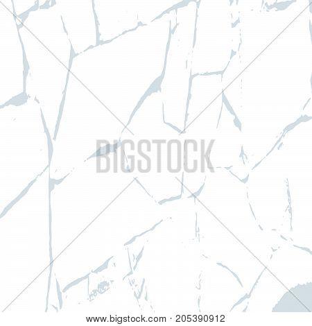 Sketch148.eps