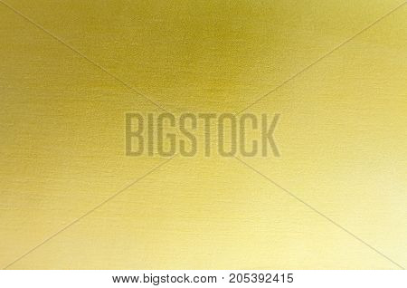 abstract golden for texture and background .