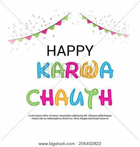 Karwa Chauth_23_sep_49