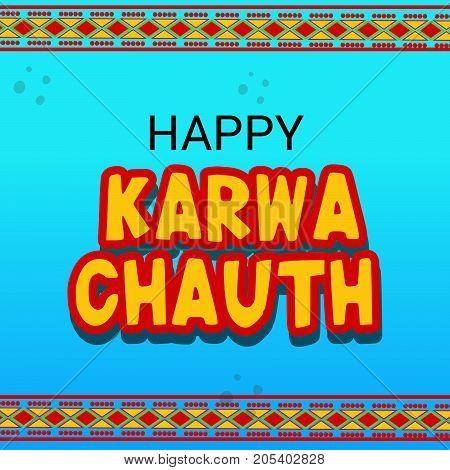 Karwa Chauth_23_sep_50