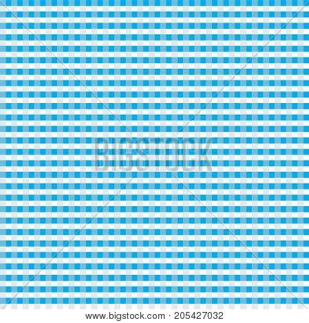 blue pattern background. seamless background. blue line.