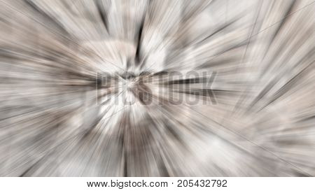 Abstract background of earth color. Computer illustration