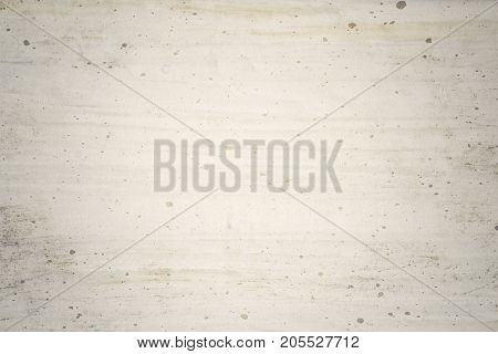 White old wood texture background surface. Wood texture table surface top view. Vintage wood texture background. Natural wood texture. Old wood background or rustic wood background. Grunge wood texture. Surface of wood texture. Timber background of wood t
