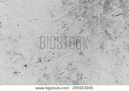 grey concrete wall old grunge crack texture construction backgroud