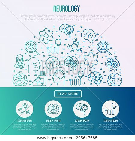 neurology reports