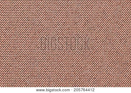 Abstract bulge illustration. Seamless texture. Design pattern for background.