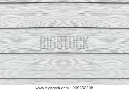 synthetic wood texture wall house background for substitution to natural wood tree
