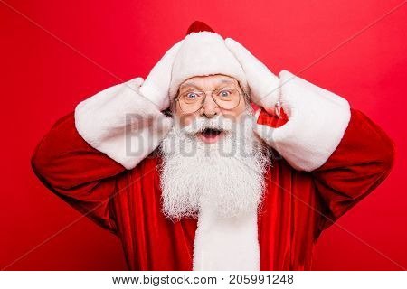 Discount, Marketing, Sales, Gifts, Promotion Time! Holly Jolly X Mas Is Soon! Be Ready, Prepare! Gif