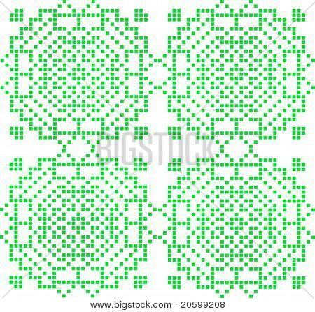 Pattern To Crochet