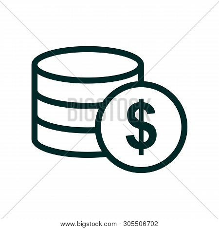 Money Icon, Money Icon Vector, Money Icon Eps10, Money Icon Eps, Money Icon Jpg, Money Icon, Money I
