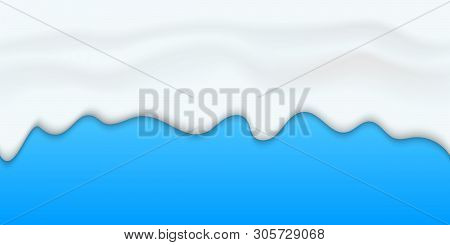 Creative Illustration Image & Photo (Free Trial) | Bigstock