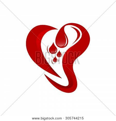 Heart Icon. Heart Icon Art. Heart Icon Eps. Heart Icon Image. Heart Icon Logo. Heart Icon Sign. Hear