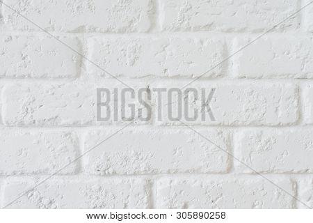 Kitchen Wallpaper Image Photo Free Trial Bigstock