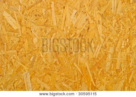 Bamboo Wall Fragments