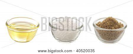 Fat Salt And Sugar