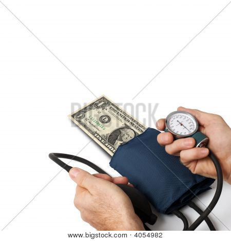 Money Pressure2