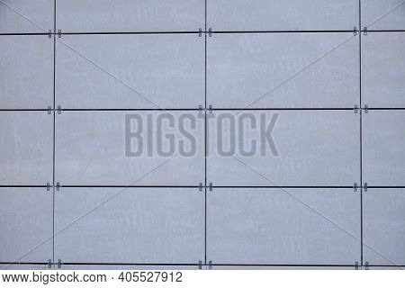 Background Of Porcelain Stoneware Tile In Wall Decoration