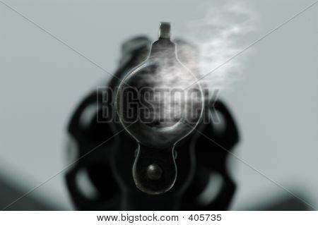 Smoking Gun One