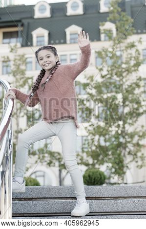 Event Overview. Leisure Options. Free Time And Leisure. Girl Urban Background. Activities For Teenag