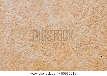 Yellow Stone Plate Beamless With Structure