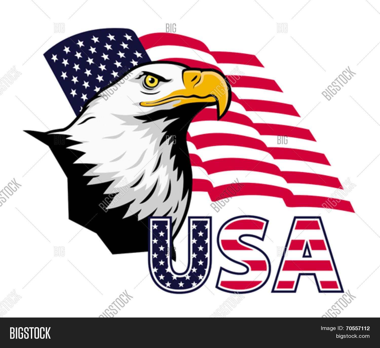 336bdbe77d52c American Eagle Vector   Photo (Free Trial)