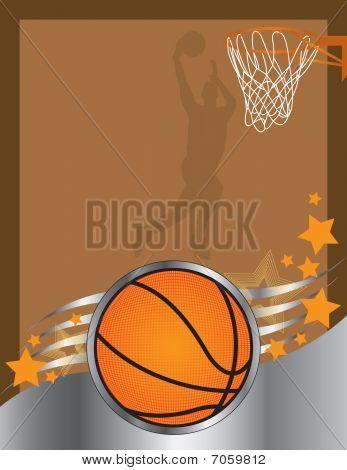 Basketball.ai