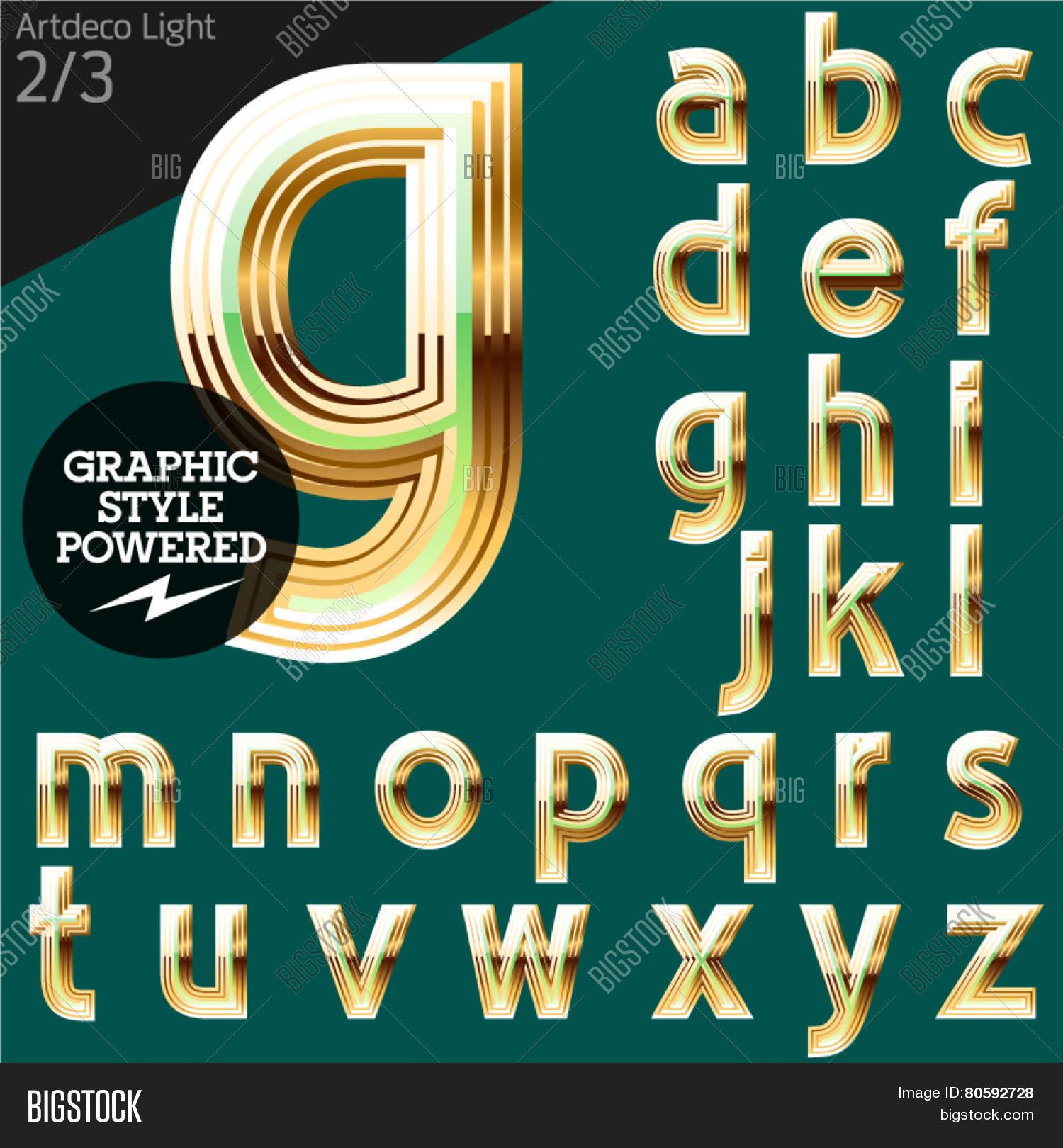 Vector Alphabet Vector & Photo (Free Trial)   Bigstock