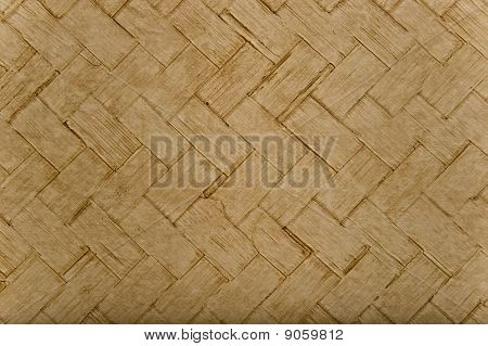 High Quality sample weave pattern or wicker