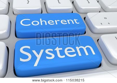 Coherent System Concept