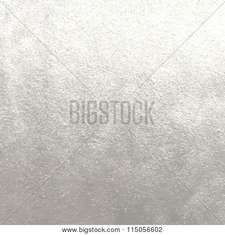 Metal Foil Background