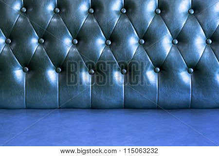 Backrest Of Sofa