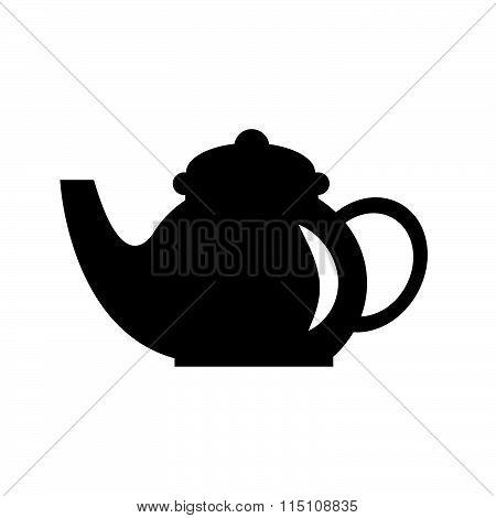 Hot Pot Icon