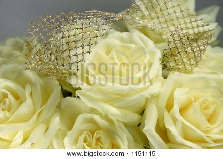 White Roses_Filtered