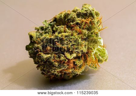 Casey Jones Kindman Nug